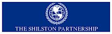 Logo for The Shilston Partnership