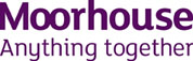 logo for Moorhouse Consulting