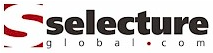 Selecture Limited Logo