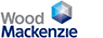 Logo for Wood Mackenzie Ltd