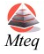 logo for Mteq Ltd