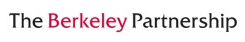 logo for The Berkeley Partnership LLP