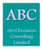 Logo for Abel Business Consulting Limited
