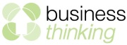 logo for Business Thinking Ltd