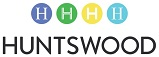 logo for Huntswood