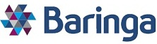 Logo for Baringa Partners