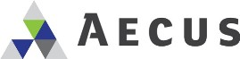 logo for Aecus Ltd
