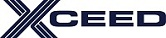 Logo for Xceed