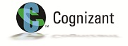 Logo for Cognizant Business Consulting