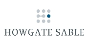 Logo for Howgate Sable