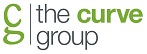 logo for The Curve Group