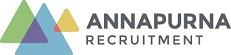 Logo for Annapurna HR Ltd