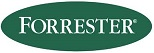 Logo for Forrester Research Limited
