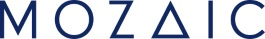Mozaic Services Limited Logo