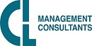 Logo for CIL Management Consultants