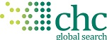 Logo for CHC Globalsearch
