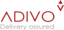Logo for Adivo Consulting ME