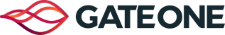 Logo for Gate One