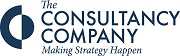 logo for The Consultancy Company Ltd