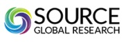 logo for Source Global Research