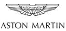 Logo for Aston Martin