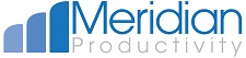 Meridian Productivity Ltd Logo