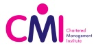 Logo for Chartered Management Institute