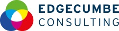 Edgecumbe Consulting Logo