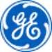 Logo for GE Healthcare Partners