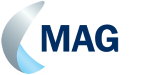 Logo for Onefix(MAG)